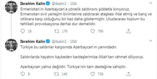 kalin-001.jpg