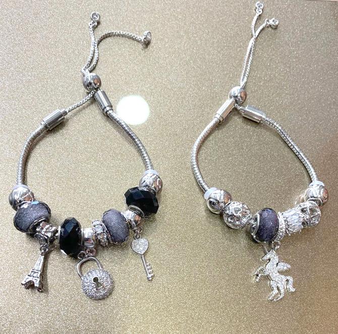 karaca-accessories-14.png
