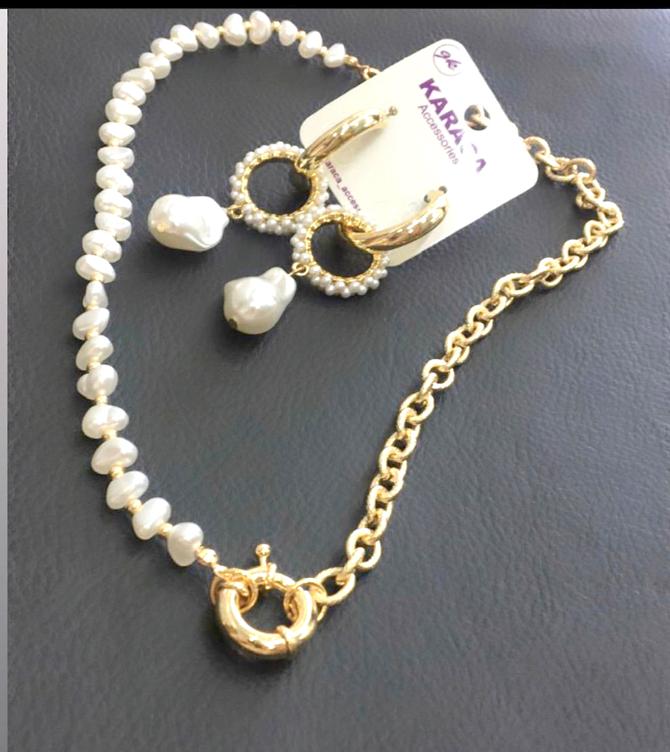 karaca-accessories-15.png