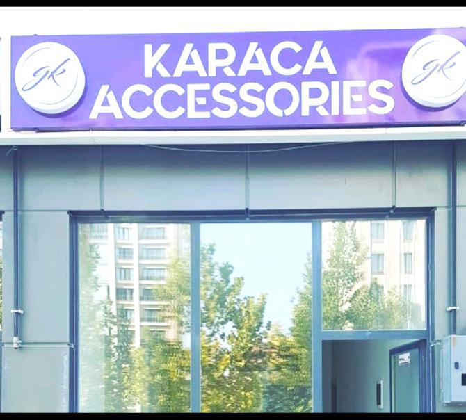karaca-accessories-2.png