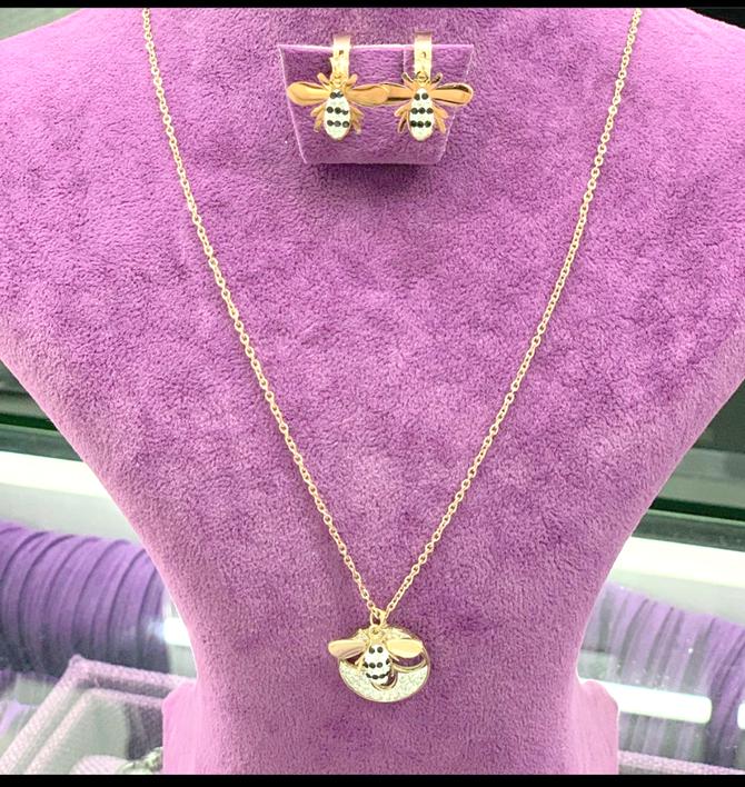 karaca-accessories-8.png