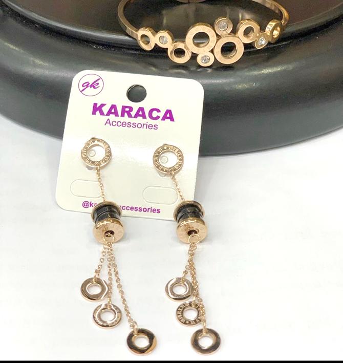 karaca-accessories-9.png