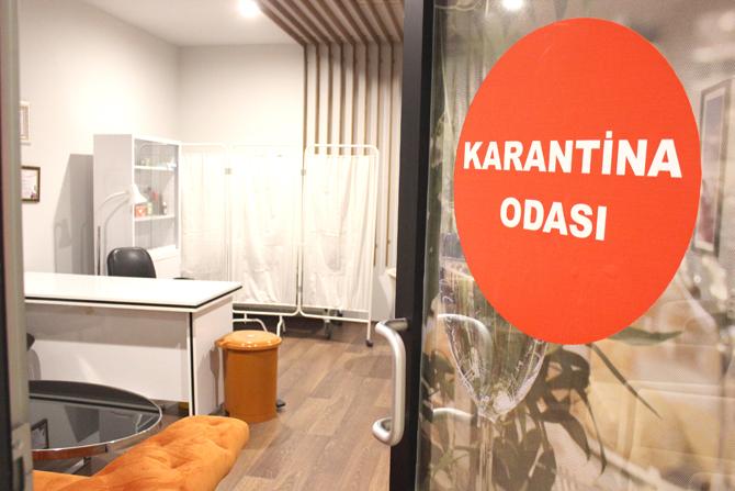 karantina-odasi-1.jpg