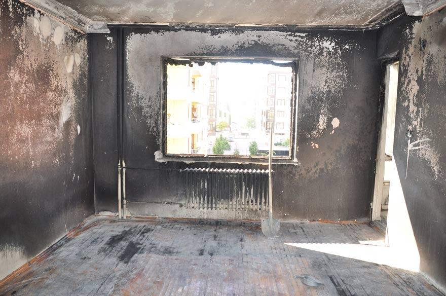 karatay-belediyesi-evi-yanan-ailelere-yardim-eli-uzatiyor-(3).jpg