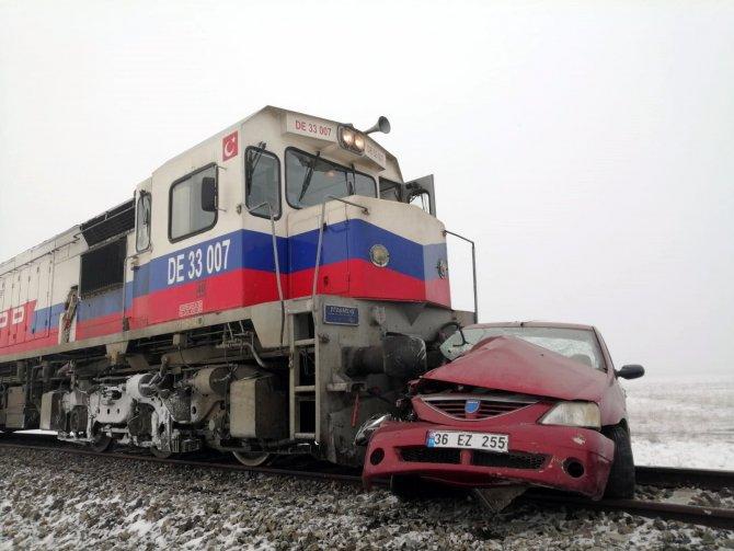 karsta-tren-kazasi-1.jpg