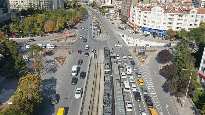 kavsak-duzenlemeleri-trafigi-rahatlatiyor-4.jpg