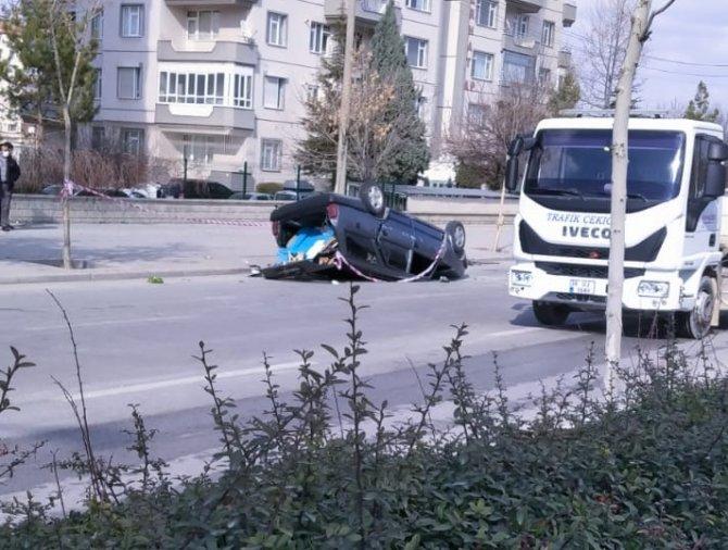 kaza-011.jpg