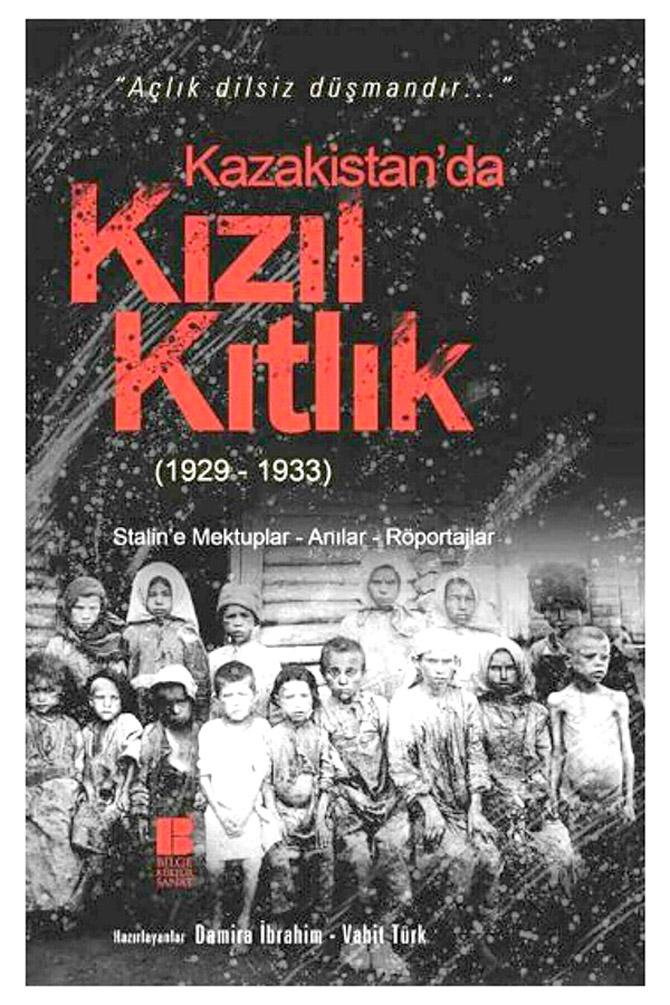 kazakistanda-kizil-kitlik.jpg