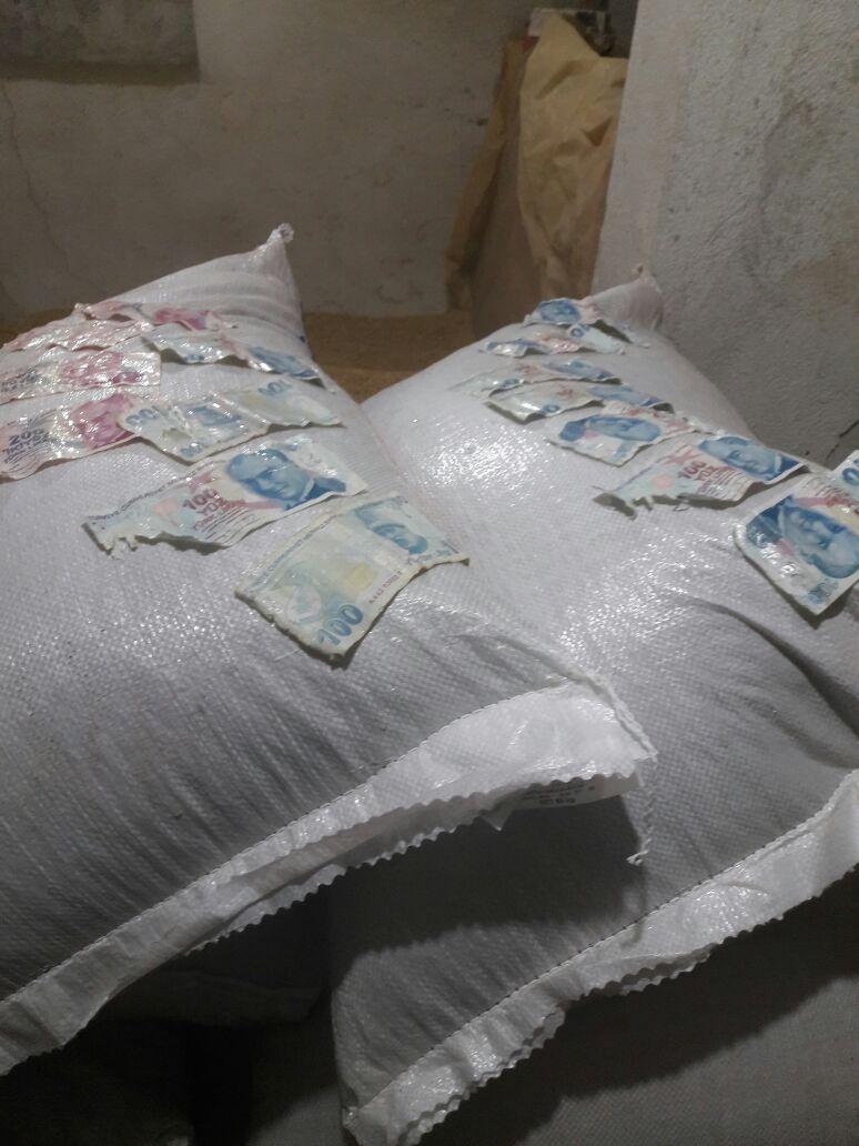 kestigi-dananin-midesinden-bin-900-lira-cikti--(1).jpg