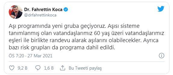 koca-001.JPG