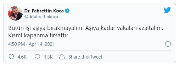 koca-tweet.JPG