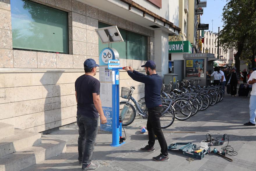 konya-bisiklet-tamir.jpg