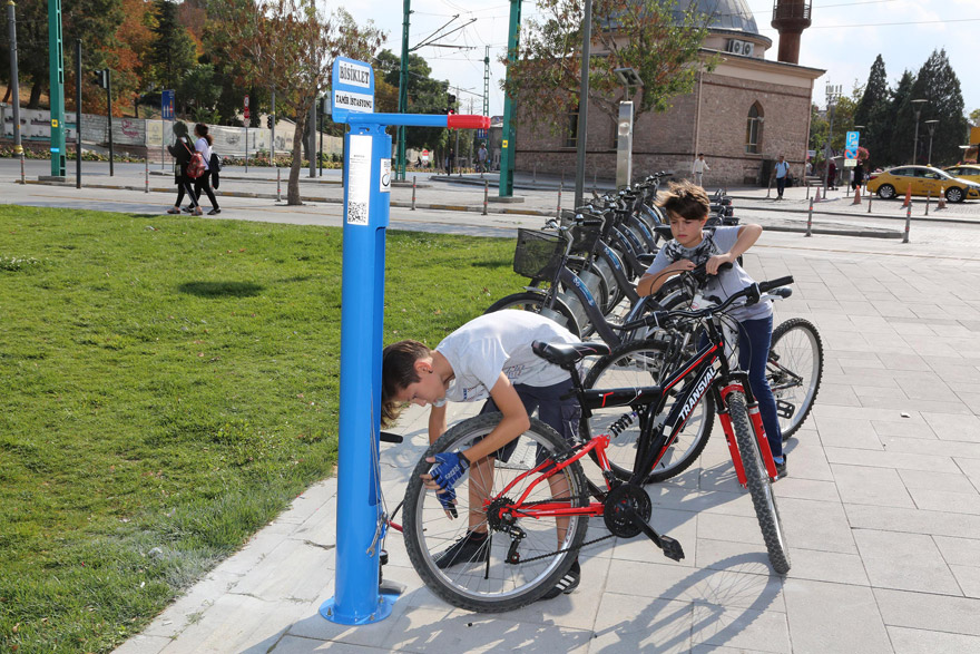konya-bisiklet-tamir2.jpg