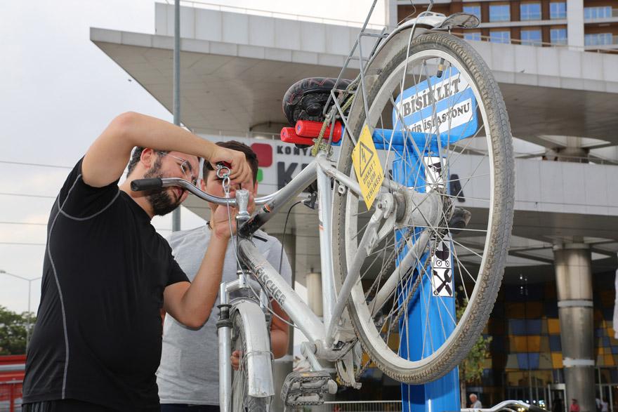 konya-bisiklet-tamir3.jpg