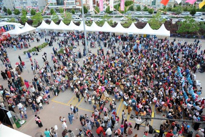 konya-cocuk-festivali-on-binlerce-cocugu-agirladi-3.jpg