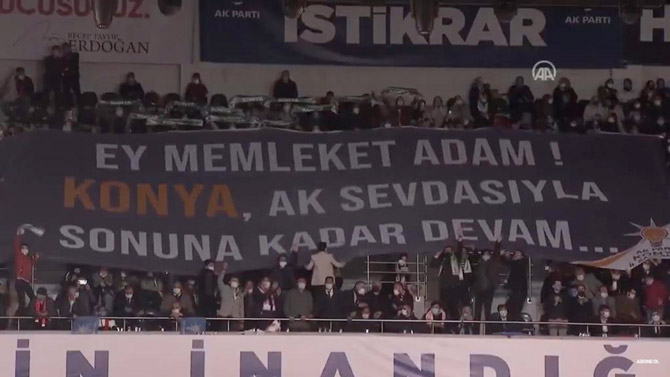 konya-erdogan.jpg