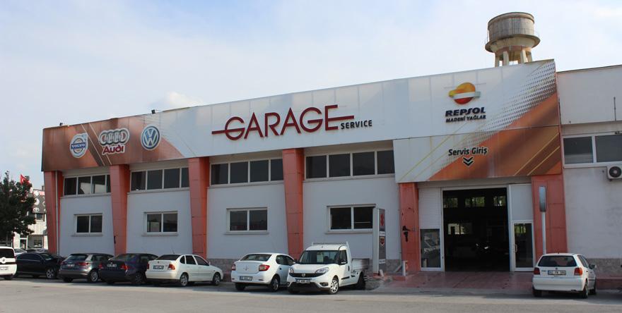 konya-garage-servis-1.jpg