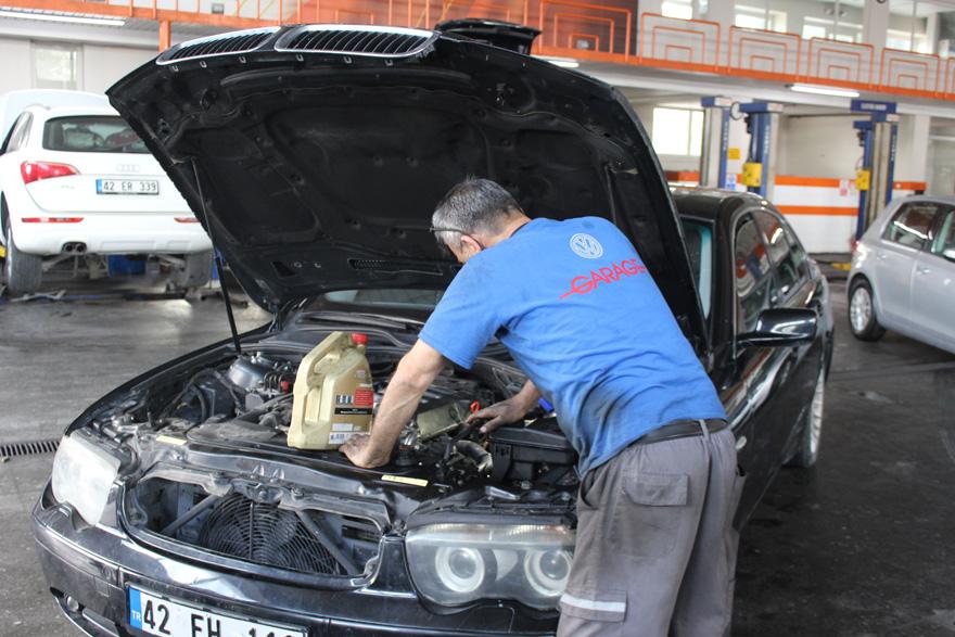 konya-garage-servis-4.jpg