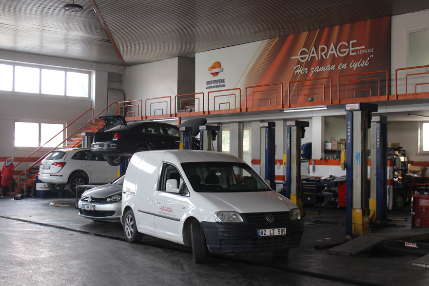 konya-garage-servis-5.jpg