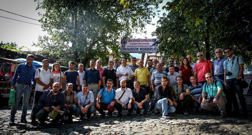 konya-gazeteciler-cemiyeti-uyesi-40-gazeteci,-bursada-ziyaretlerde-bulundu.jpg