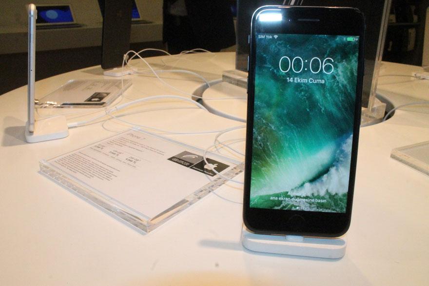 konya-iphone7.jpg