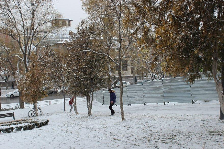 konya-kar--(1).jpg