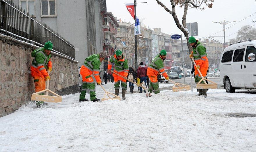 konya-kar-ve-buzlanmaya-karsi-hazir-4.jpg