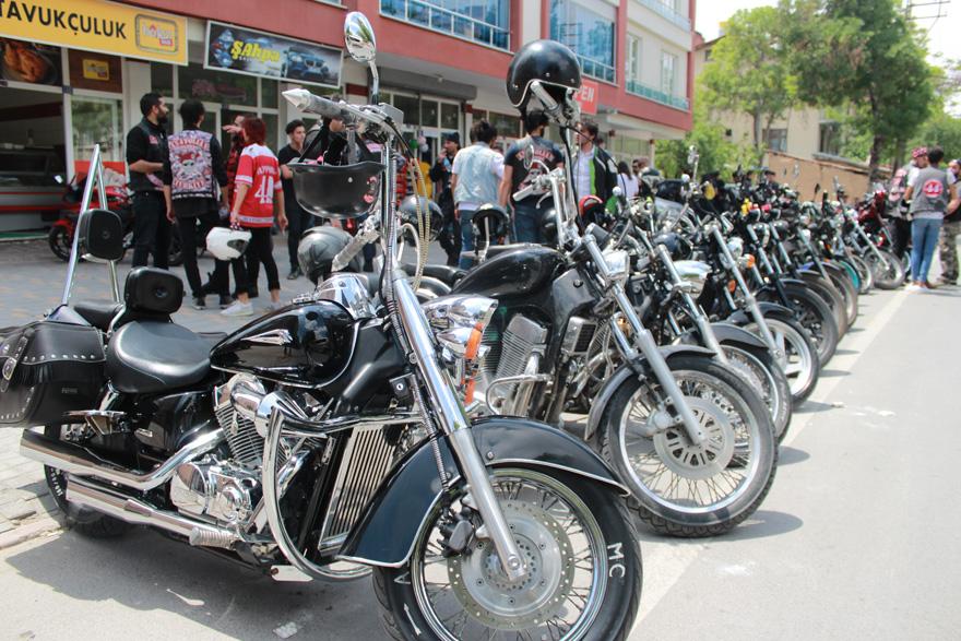 konya-motorcular-2.jpg