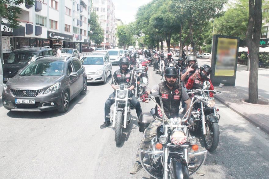 konya-motorcular-4.jpg
