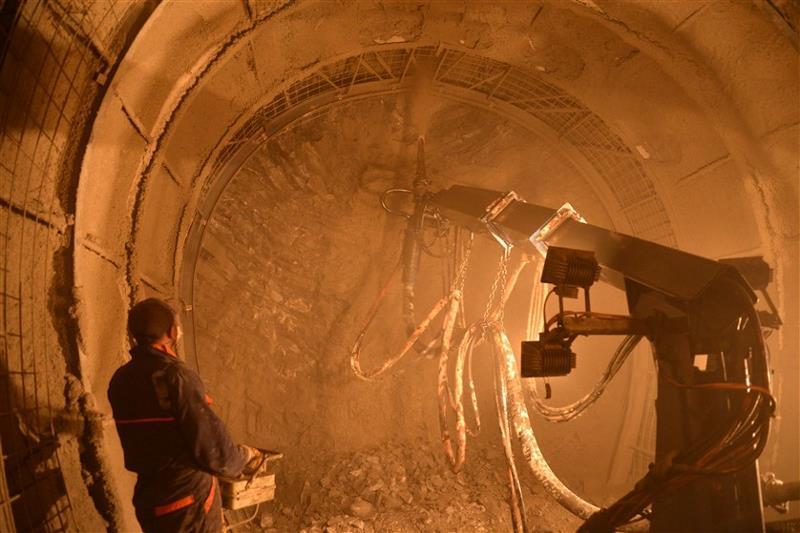 konya-ovasi-projesinin-ikinci-tunelinde-son-durum-5.jpg