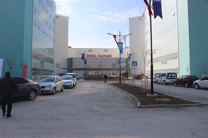 konya-sehir-hastanesi-cevresini-oksijene-doyuracak-6.jpg