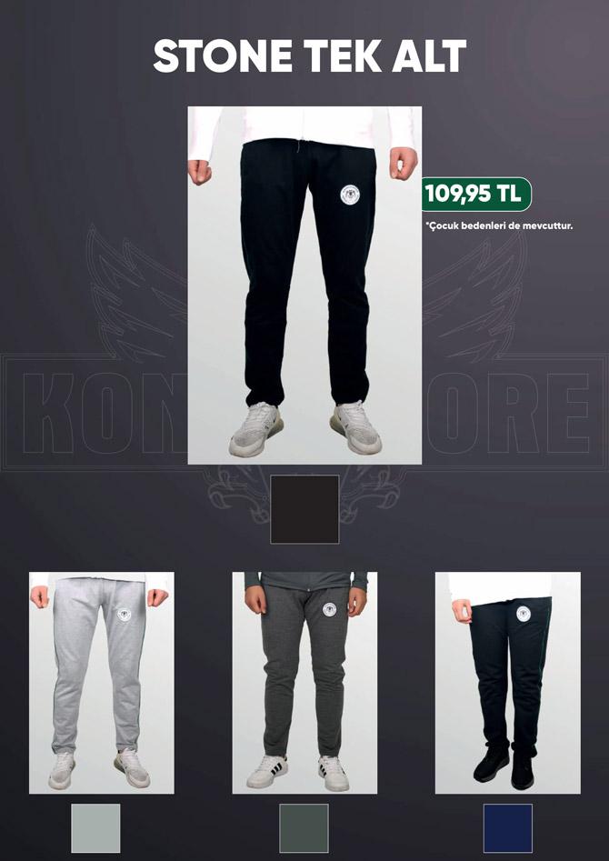 konya-store-katalog-16.jpg