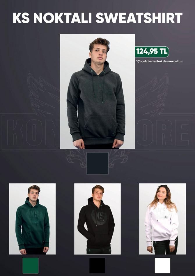 konya-store-katalog-5.jpg
