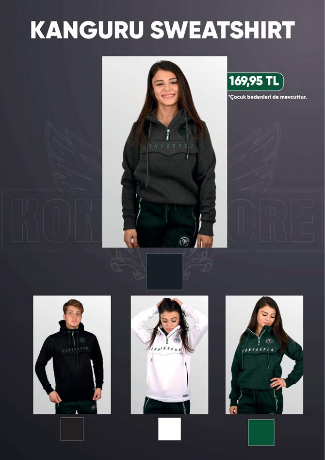 konya-store-katalog-7.jpg