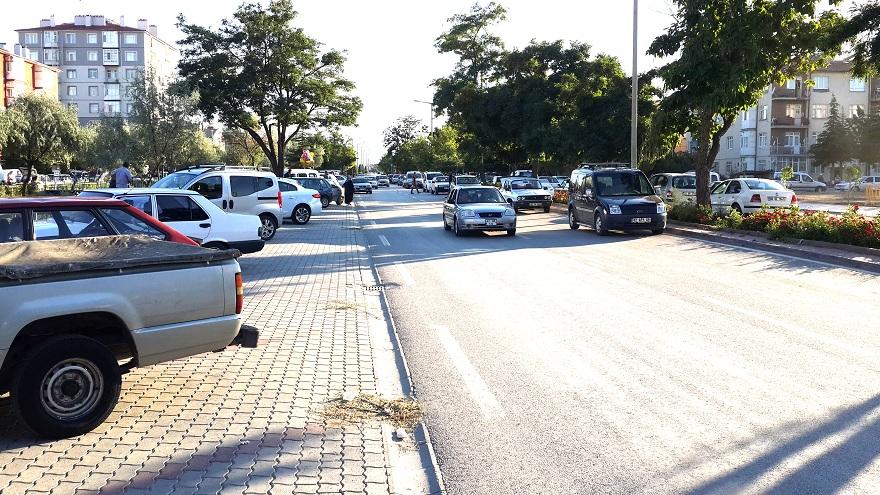 konya-trafik--(2).jpg