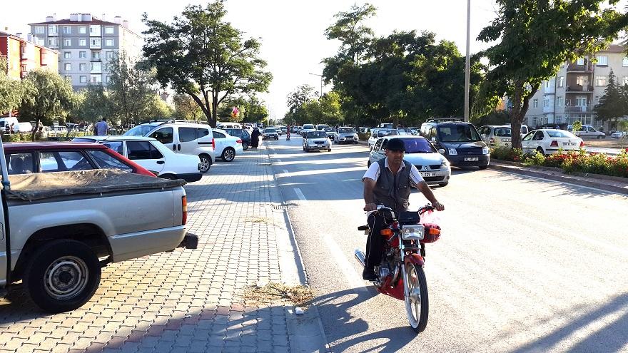 konya-trafik--(3).jpg