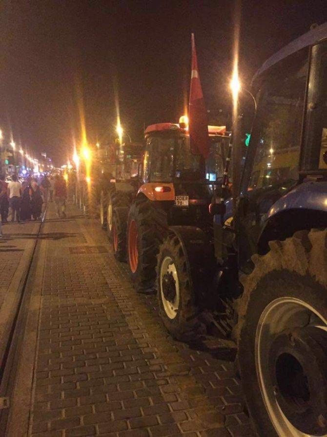 konya-traktorlu-tepki-1.jpg