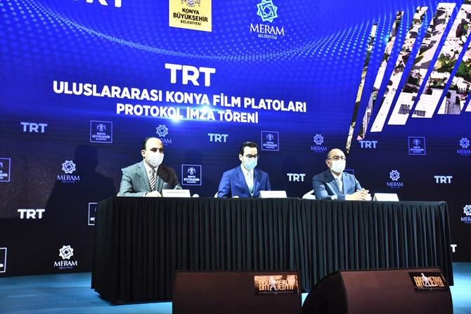 konya-trt-1.jpg