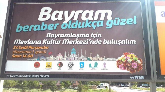 konya_bayramlasma_programi-(1).jpg