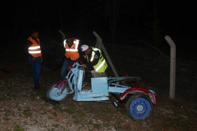 konyada-otomobil-ile-motosiklet-carpisti--(3).jpg