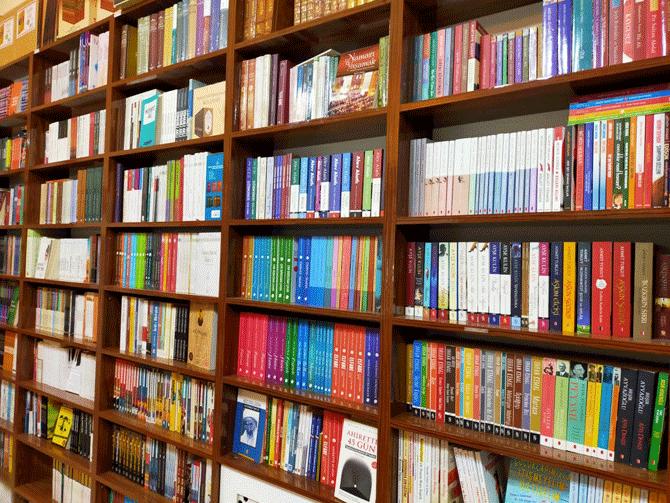 konyada-tarihi-konak-kitaplarla-bulustu-1.png