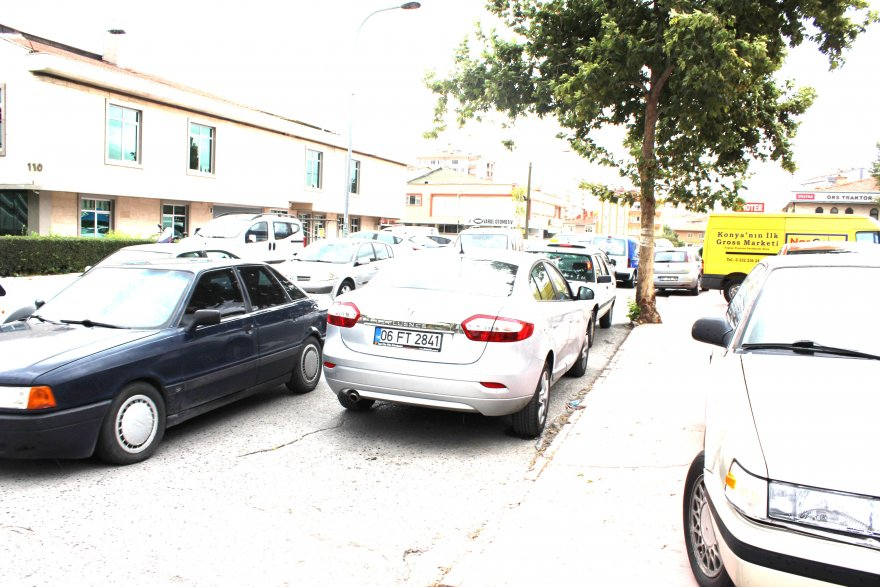konyada-trafik--(2).jpg