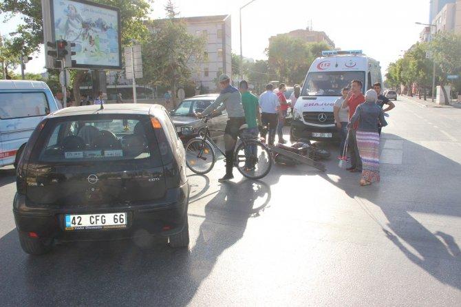 konyada-trafik-kazasi.jpg