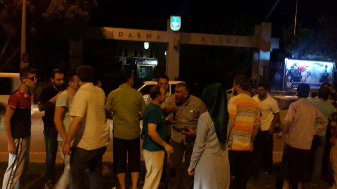 konyada-vatandas-askeri-protesto-ediliyor-1.jpeg