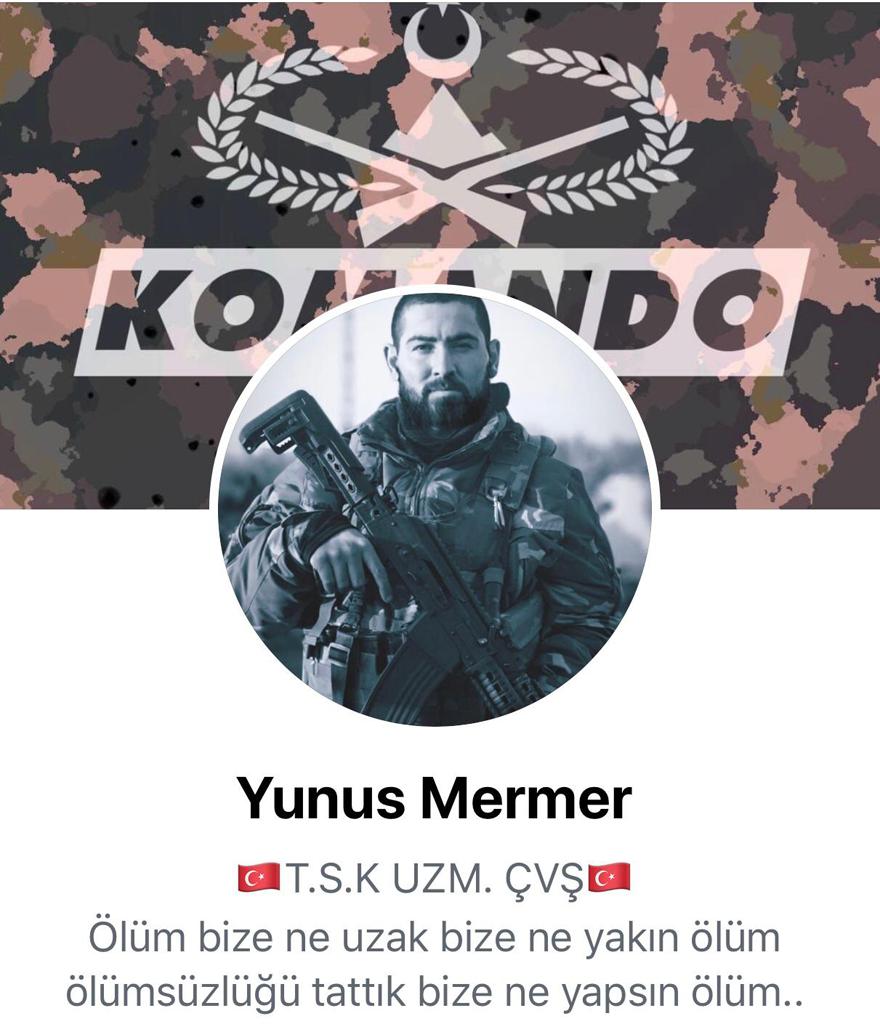 konyali-sehit-yunus-mermer.png