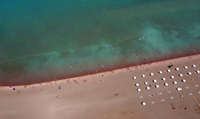 konyanin-denizi-4.jpg