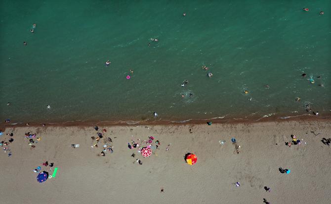 konyanin-denizi-5.jpg
