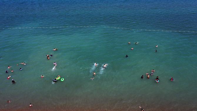 konyanin-denizi-6.jpg
