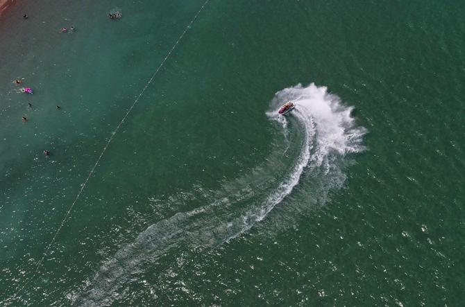 konyanin-denizi-9.jpg