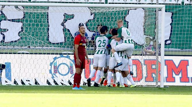 konyaspor-kayserispor-turkish-super-league-09292019-m23hl3gwkxtc1l5sg3dsu0yyg.jpg